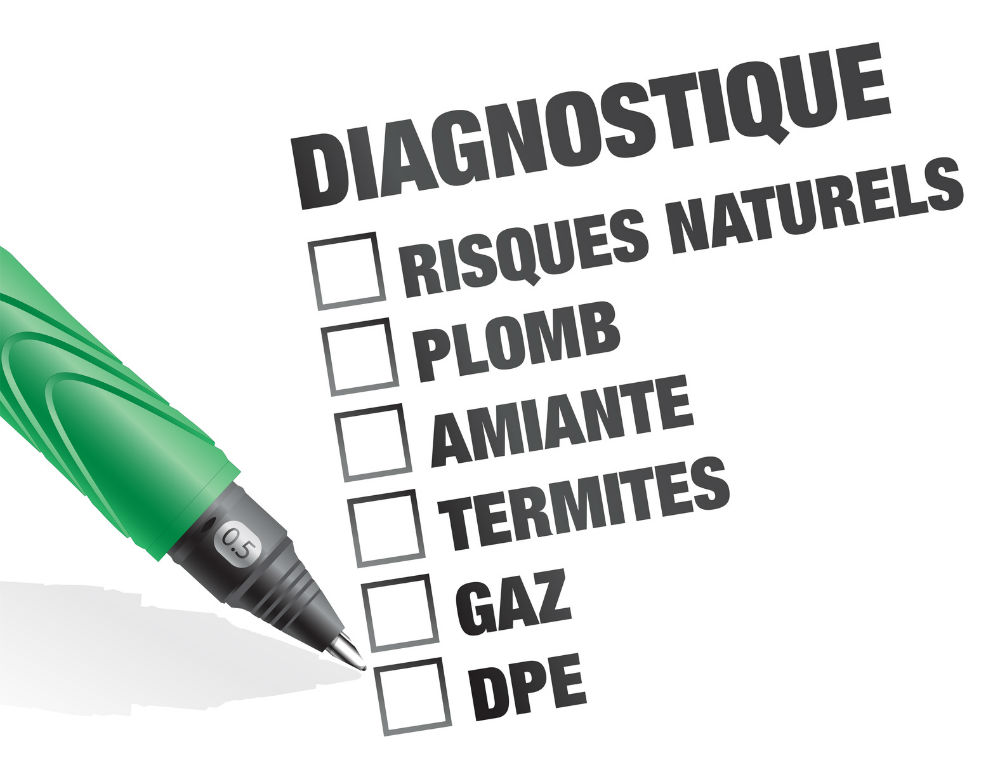Diagnostic-immobilier les Hautes-Alpes