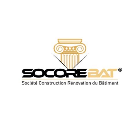 Crédit travaux rénovation maison dans les Hautes-Alpes
